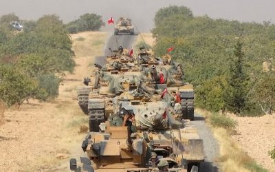 TurkishArmyReu
