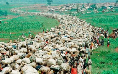 rwanda-genocide-anniversary-01-ap-jef-190403_hpMain_16x9_992