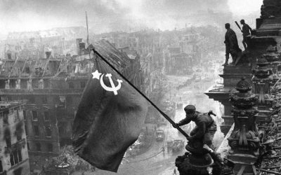 the-soviet-flag-over-the-reichstag-1945-1_orig