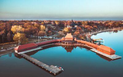 Palićko-jezero-Slobodan-Botoški