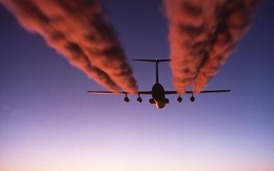 avioncic