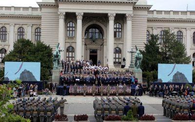 promocija-najmladjih-oficira-vojske-srbije-foto-arhiva-ministarstvo-odbrane-rs