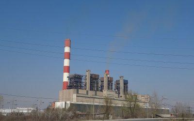 Urovci,_Termoelektrana_Nikola_Tesla,_08